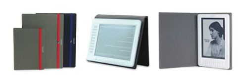 Acme Made Unveils New Sleeves and Covers for Kindle, NOOK and iPad   Acme Made Unveils New Sleeves and Covers for Kindle, NOOK and iPad