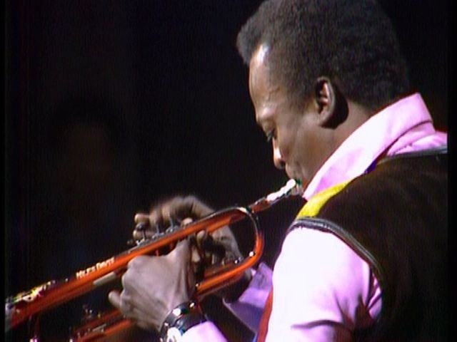CD Retrospective: 40 Years Later, Miles Davis Bitches Brew STILL Polarizes Jazz Fans
