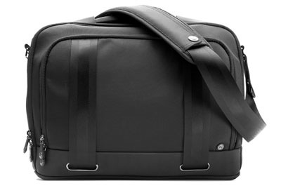 Booq Introduces New, High-End Line of Gadget Bags  Booq Introduces New, High-End Line of Gadget Bags