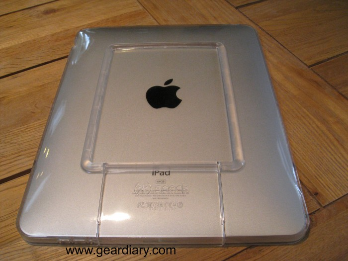 Naked iPad?  No, Speck SeeThru!  Naked iPad?  No, Speck SeeThru!  Naked iPad?  No, Speck SeeThru!  Naked iPad?  No, Speck SeeThru!  Naked iPad?  No, Speck SeeThru!  Naked iPad?  No, Speck SeeThru!  Naked iPad?  No, Speck SeeThru!  Naked iPad?  No, Speck SeeThru!  Naked iPad?  No, Speck SeeThru!