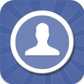 Friendly-Facebook Browser for iPad Review