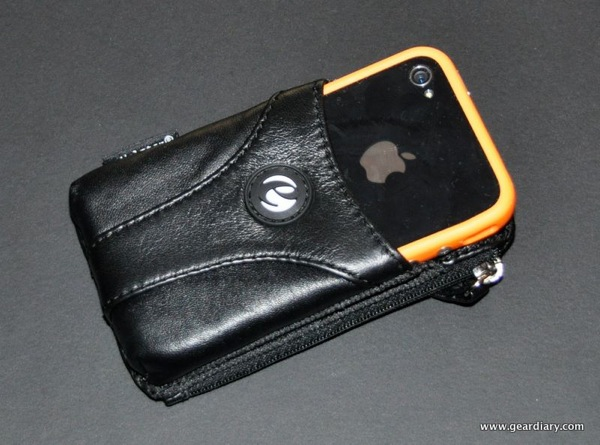 iPhone 4 Case/Wallet Review:  eHolster Front Pocket Wallet  iPhone 4 Case/Wallet Review:  eHolster Front Pocket Wallet  iPhone 4 Case/Wallet Review:  eHolster Front Pocket Wallet  iPhone 4 Case/Wallet Review:  eHolster Front Pocket Wallet