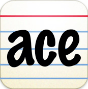 Ace Flashcards for iPhone/Touch Review