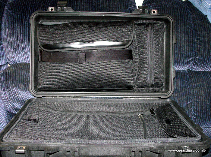 Review: Pelican 1015 Laptop Overnight Case  Review: Pelican 1015 Laptop Overnight Case  Review: Pelican 1015 Laptop Overnight Case  Review: Pelican 1015 Laptop Overnight Case  Review: Pelican 1015 Laptop Overnight Case  Review: Pelican 1015 Laptop Overnight Case