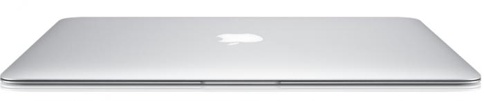Eenie Meenie Miny Moe... MacBook Airs but Which Way to Go?