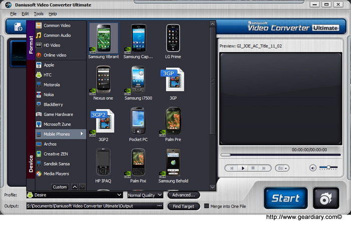 Movies and Streaming Video Computer Software   Movies and Streaming Video Computer Software