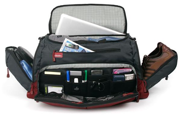 Travel Gear Laptop Bags Gear Bags   Travel Gear Laptop Bags Gear Bags   Travel Gear Laptop Bags Gear Bags   Travel Gear Laptop Bags Gear Bags   Travel Gear Laptop Bags Gear Bags   Travel Gear Laptop Bags Gear Bags