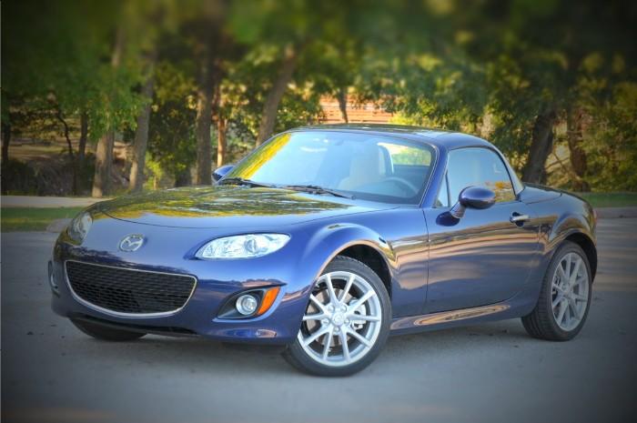 Mazda Coupes Cars   Mazda Coupes Cars   Mazda Coupes Cars   Mazda Coupes Cars   Mazda Coupes Cars