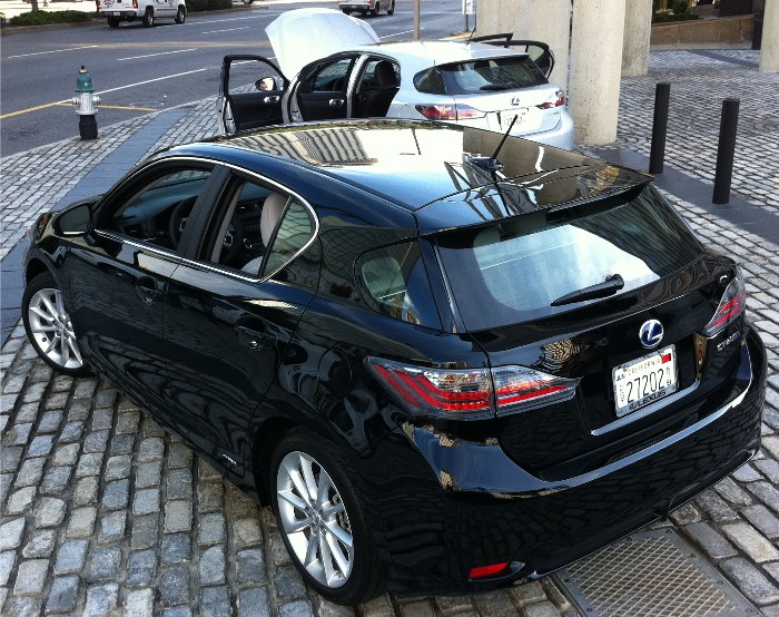 Lexus CT200h Sporty New Hybrid CrossTourer  Lexus CT200h Sporty New Hybrid CrossTourer  Lexus CT200h Sporty New Hybrid CrossTourer  Lexus CT200h Sporty New Hybrid CrossTourer  Lexus CT200h Sporty New Hybrid CrossTourer  Lexus CT200h Sporty New Hybrid CrossTourer