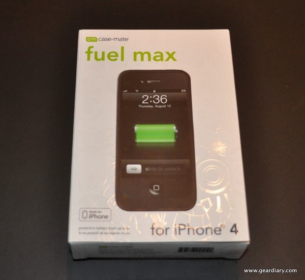 iPhone 4 Gear Review:  Case-Mate Fuel Lite & Max, Packing Serious Power for the Power User  iPhone 4 Gear Review:  Case-Mate Fuel Lite & Max, Packing Serious Power for the Power User  iPhone 4 Gear Review:  Case-Mate Fuel Lite & Max, Packing Serious Power for the Power User  iPhone 4 Gear Review:  Case-Mate Fuel Lite & Max, Packing Serious Power for the Power User  iPhone 4 Gear Review:  Case-Mate Fuel Lite & Max, Packing Serious Power for the Power User  iPhone 4 Gear Review:  Case-Mate Fuel Lite & Max, Packing Serious Power for the Power User  iPhone 4 Gear Review:  Case-Mate Fuel Lite & Max, Packing Serious Power for the Power User  iPhone 4 Gear Review:  Case-Mate Fuel Lite & Max, Packing Serious Power for the Power User  iPhone 4 Gear Review:  Case-Mate Fuel Lite & Max, Packing Serious Power for the Power User  iPhone 4 Gear Review:  Case-Mate Fuel Lite & Max, Packing Serious Power for the Power User  iPhone 4 Gear Review:  Case-Mate Fuel Lite & Max, Packing Serious Power for the Power User  iPhone 4 Gear Review:  Case-Mate Fuel Lite & Max, Packing Serious Power for the Power User