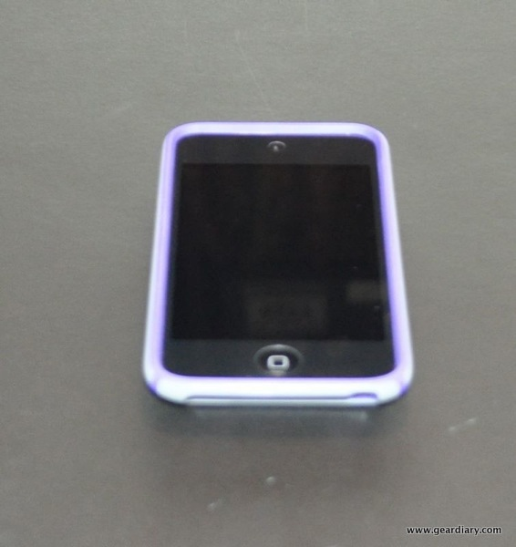 iPod Touch 4G Case Review:  Speck Candy Shell  iPod Touch 4G Case Review:  Speck Candy Shell  iPod Touch 4G Case Review:  Speck Candy Shell  iPod Touch 4G Case Review:  Speck Candy Shell