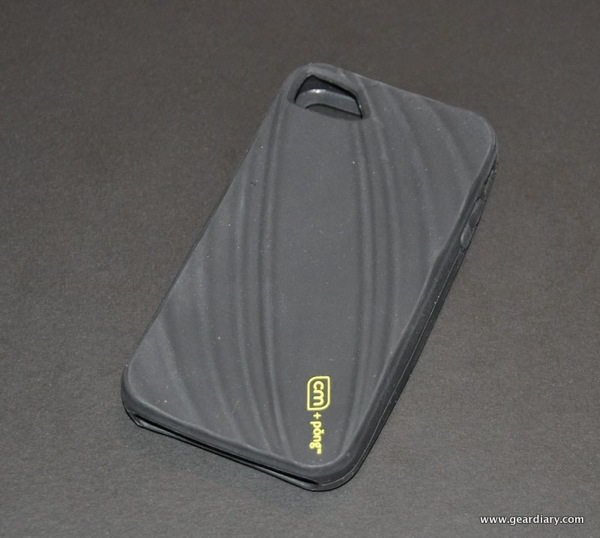 iPhone 4 Case Review:  Case-Mate Bounce with Pong Radiation Reducing Technology  iPhone 4 Case Review:  Case-Mate Bounce with Pong Radiation Reducing Technology  iPhone 4 Case Review:  Case-Mate Bounce with Pong Radiation Reducing Technology  iPhone 4 Case Review:  Case-Mate Bounce with Pong Radiation Reducing Technology