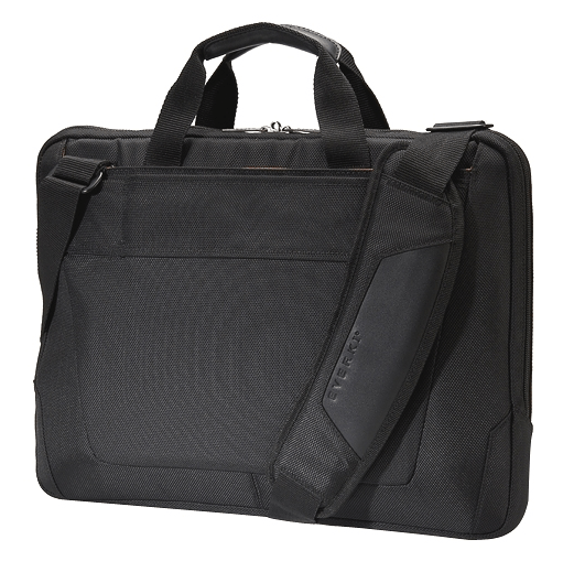 Laptop Gear Laptop Bags