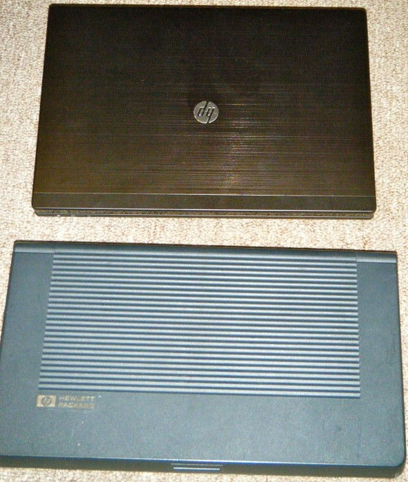 Netbook PC Review: Hewlett Packard Mini 5103  Netbook PC Review: Hewlett Packard Mini 5103  Netbook PC Review: Hewlett Packard Mini 5103  Netbook PC Review: Hewlett Packard Mini 5103  Netbook PC Review: Hewlett Packard Mini 5103  Netbook PC Review: Hewlett Packard Mini 5103