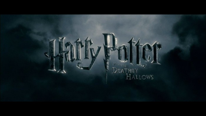 Harry Potter and the Deathly Hallows, Part 1 Movie Review