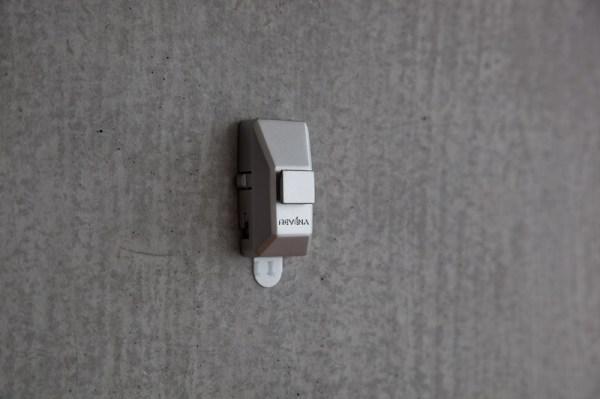 Revena_CLIP wall mount-1.jpg