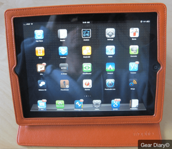 iPad Accessory Review-  Mophie workbook  iPad Accessory Review-  Mophie workbook  iPad Accessory Review-  Mophie workbook  iPad Accessory Review-  Mophie workbook  iPad Accessory Review-  Mophie workbook  iPad Accessory Review-  Mophie workbook  iPad Accessory Review-  Mophie workbook  iPad Accessory Review-  Mophie workbook  iPad Accessory Review-  Mophie workbook  iPad Accessory Review-  Mophie workbook  iPad Accessory Review-  Mophie workbook