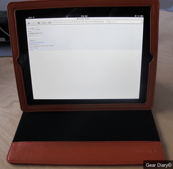 iPad Accessory Review-  Mophie workbook  iPad Accessory Review-  Mophie workbook  iPad Accessory Review-  Mophie workbook  iPad Accessory Review-  Mophie workbook  iPad Accessory Review-  Mophie workbook  iPad Accessory Review-  Mophie workbook  iPad Accessory Review-  Mophie workbook  iPad Accessory Review-  Mophie workbook  iPad Accessory Review-  Mophie workbook  iPad Accessory Review-  Mophie workbook  iPad Accessory Review-  Mophie workbook  iPad Accessory Review-  Mophie workbook