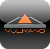 Review: Monsoon Vulkano Deluxe Pro