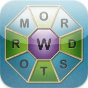 WordStorm for iPhone/Touch/iPad Review