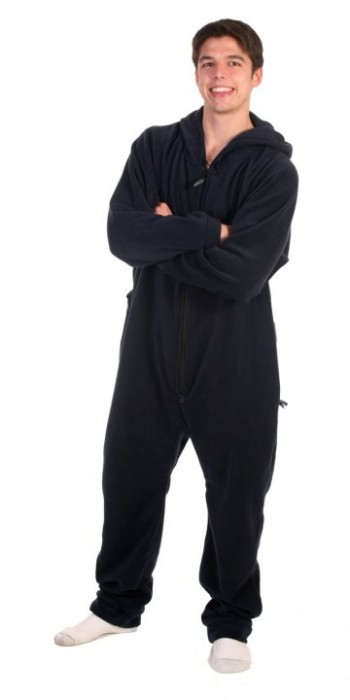 Forever Lazy:  Lazy at Home, Good - At Work, Not So Much  Forever Lazy:  Lazy at Home, Good - At Work, Not So Much
