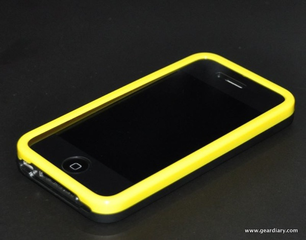 iPhone 4 Case Review:  ingear Hybrid Shell  iPhone 4 Case Review:  ingear Hybrid Shell  iPhone 4 Case Review:  ingear Hybrid Shell  iPhone 4 Case Review:  ingear Hybrid Shell  iPhone 4 Case Review:  ingear Hybrid Shell