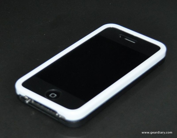 iPhone 4 Case Review:  ingear Hybrid Shell  iPhone 4 Case Review:  ingear Hybrid Shell  iPhone 4 Case Review:  ingear Hybrid Shell  iPhone 4 Case Review:  ingear Hybrid Shell