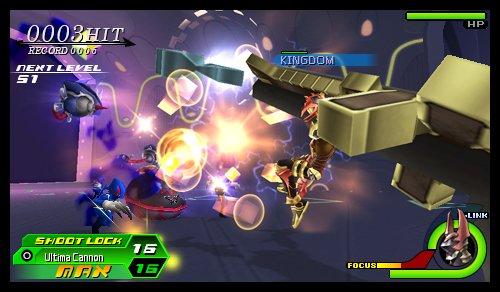 PSP Game Review: Kingdom Hearts: Birth By Sleep  PSP Game Review: Kingdom Hearts: Birth By Sleep  PSP Game Review: Kingdom Hearts: Birth By Sleep  PSP Game Review: Kingdom Hearts: Birth By Sleep