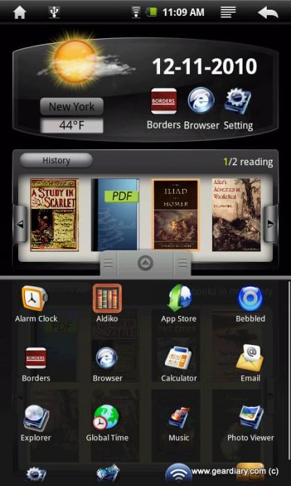 Review: E FUN NEXTBOOK Next2 eBook Reader/Tablet  Review: E FUN NEXTBOOK Next2 eBook Reader/Tablet  Review: E FUN NEXTBOOK Next2 eBook Reader/Tablet  Review: E FUN NEXTBOOK Next2 eBook Reader/Tablet