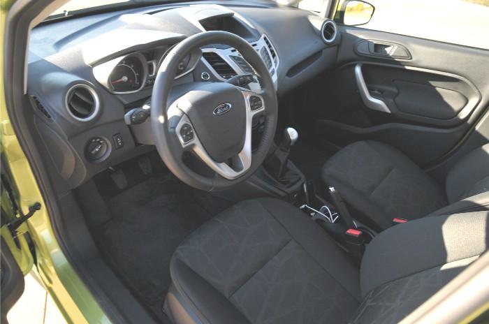 2011 Ford Fiesta Walk-Thru Video  2011 Ford Fiesta Walk-Thru Video  2011 Ford Fiesta Walk-Thru Video  2011 Ford Fiesta Walk-Thru Video  2011 Ford Fiesta Walk-Thru Video