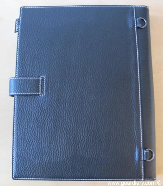 leather 9.1.jpg