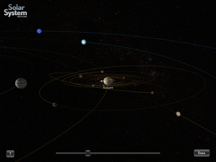 Review: Solar System for iPad  Review: Solar System for iPad  Review: Solar System for iPad  Review: Solar System for iPad  Review: Solar System for iPad  Review: Solar System for iPad