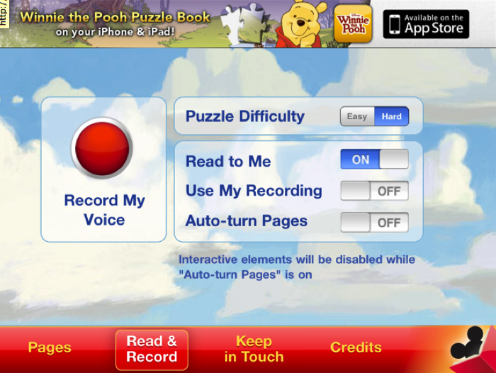 iPad App Review: Lightning Was Here: My Puzzle Book  iPad App Review: Lightning Was Here: My Puzzle Book  iPad App Review: Lightning Was Here: My Puzzle Book  iPad App Review: Lightning Was Here: My Puzzle Book  iPad App Review: Lightning Was Here: My Puzzle Book