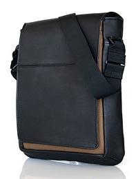 WaterField MacBook Gear Laptop Bags iPad Gear Gear Bags   WaterField MacBook Gear Laptop Bags iPad Gear Gear Bags
