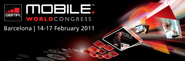 Mobile World Congress | Global Conference Expo for Mobile Technology and Business