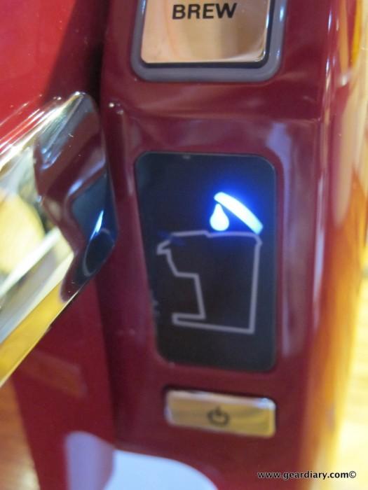 Misc Gear Kitchen Gadgets Home Tech   Misc Gear Kitchen Gadgets Home Tech   Misc Gear Kitchen Gadgets Home Tech   Misc Gear Kitchen Gadgets Home Tech