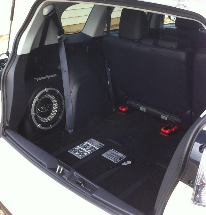 2011 Mitsubishi Outlander GT Super This Week