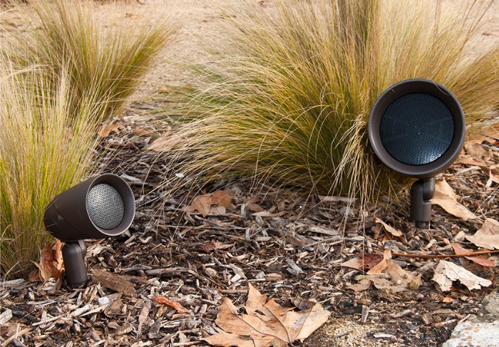 Sonance Wants to Provide Your Sound Garden