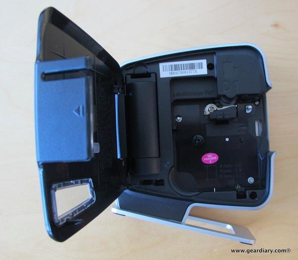 Work Gear Printers Home Tech   Work Gear Printers Home Tech   Work Gear Printers Home Tech   Work Gear Printers Home Tech   Work Gear Printers Home Tech