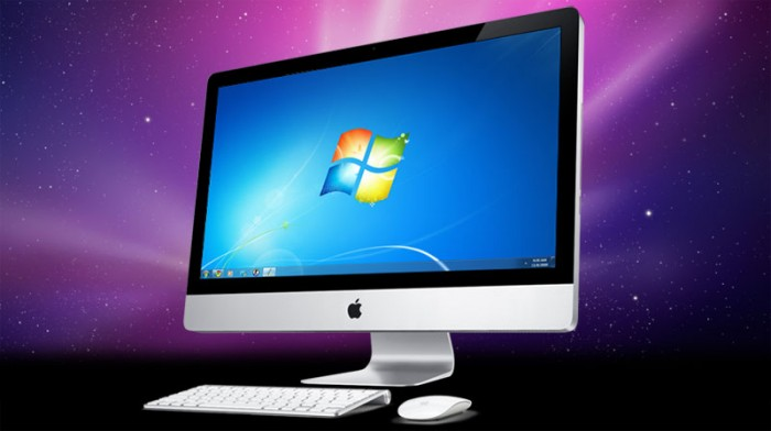 How to Fix Ethernet Issues When Running Windows 7 On Your Mac Virtual Machine