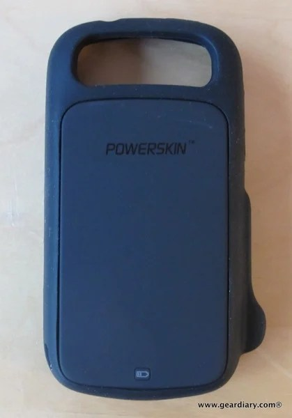 Android Phone Accessory Review: PowerSkin Battery Case for MyTouch 4G  Android Phone Accessory Review: PowerSkin Battery Case for MyTouch 4G  Android Phone Accessory Review: PowerSkin Battery Case for MyTouch 4G  Android Phone Accessory Review: PowerSkin Battery Case for MyTouch 4G  Android Phone Accessory Review: PowerSkin Battery Case for MyTouch 4G