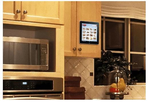 Kitchen Gadgets iPad Gear   Kitchen Gadgets iPad Gear