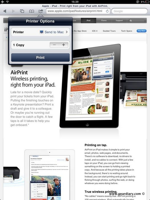 Printers Mac Software iPhone iPad Dropbox Cloud Computing   Printers Mac Software iPhone iPad Dropbox Cloud Computing   Printers Mac Software iPhone iPad Dropbox Cloud Computing   Printers Mac Software iPhone iPad Dropbox Cloud Computing   Printers Mac Software iPhone iPad Dropbox Cloud Computing   Printers Mac Software iPhone iPad Dropbox Cloud Computing   Printers Mac Software iPhone iPad Dropbox Cloud Computing   Printers Mac Software iPhone iPad Dropbox Cloud Computing