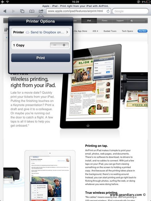 Printers Mac Software iPhone iPad Dropbox Cloud Computing   Printers Mac Software iPhone iPad Dropbox Cloud Computing   Printers Mac Software iPhone iPad Dropbox Cloud Computing   Printers Mac Software iPhone iPad Dropbox Cloud Computing   Printers Mac Software iPhone iPad Dropbox Cloud Computing   Printers Mac Software iPhone iPad Dropbox Cloud Computing   Printers Mac Software iPhone iPad Dropbox Cloud Computing