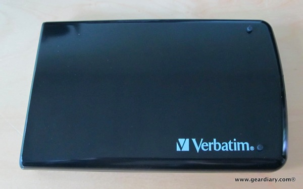 Tablet Accessory Review: Verbatim Wireless Bluetooth Mobile Keyboard
