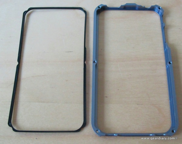 iPhone 4 Case Review: e13ctron's s4 Case for iPhone 4  iPhone 4 Case Review: e13ctron's s4 Case for iPhone 4  iPhone 4 Case Review: e13ctron's s4 Case for iPhone 4  iPhone 4 Case Review: e13ctron's s4 Case for iPhone 4  iPhone 4 Case Review: e13ctron's s4 Case for iPhone 4  iPhone 4 Case Review: e13ctron's s4 Case for iPhone 4  iPhone 4 Case Review: e13ctron's s4 Case for iPhone 4