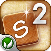 Sudoku 2 for iPhone/Touch
