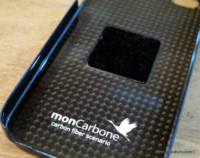 iPhone 4 Gear Review: monCarbone Magnet Force Carbon Fiber Case  iPhone 4 Gear Review: monCarbone Magnet Force Carbon Fiber Case  iPhone 4 Gear Review: monCarbone Magnet Force Carbon Fiber Case  iPhone 4 Gear Review: monCarbone Magnet Force Carbon Fiber Case  iPhone 4 Gear Review: monCarbone Magnet Force Carbon Fiber Case