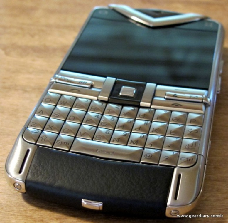 Vertu Constellation Quest Review - Vertu's First QWERTY Smartphone  Vertu Constellation Quest Review - Vertu's First QWERTY Smartphone  Vertu Constellation Quest Review - Vertu's First QWERTY Smartphone  Vertu Constellation Quest Review - Vertu's First QWERTY Smartphone  Vertu Constellation Quest Review - Vertu's First QWERTY Smartphone  Vertu Constellation Quest Review - Vertu's First QWERTY Smartphone  Vertu Constellation Quest Review - Vertu's First QWERTY Smartphone  Vertu Constellation Quest Review - Vertu's First QWERTY Smartphone  Vertu Constellation Quest Review - Vertu's First QWERTY Smartphone  Vertu Constellation Quest Review - Vertu's First QWERTY Smartphone  Vertu Constellation Quest Review - Vertu's First QWERTY Smartphone  Vertu Constellation Quest Review - Vertu's First QWERTY Smartphone  Vertu Constellation Quest Review - Vertu's First QWERTY Smartphone  Vertu Constellation Quest Review - Vertu's First QWERTY Smartphone  Vertu Constellation Quest Review - Vertu's First QWERTY Smartphone  Vertu Constellation Quest Review - Vertu's First QWERTY Smartphone  Vertu Constellation Quest Review - Vertu's First QWERTY Smartphone