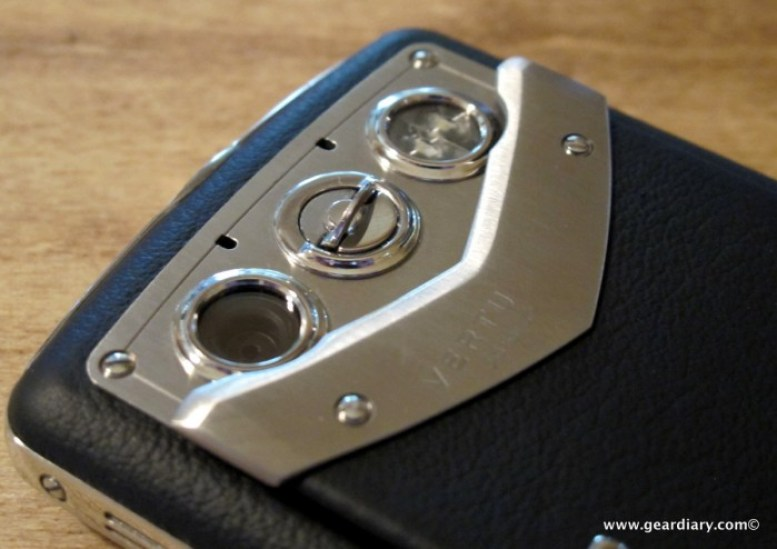 Vertu Constellation Quest Review - Vertu's First QWERTY Smartphone  Vertu Constellation Quest Review - Vertu's First QWERTY Smartphone  Vertu Constellation Quest Review - Vertu's First QWERTY Smartphone  Vertu Constellation Quest Review - Vertu's First QWERTY Smartphone  Vertu Constellation Quest Review - Vertu's First QWERTY Smartphone  Vertu Constellation Quest Review - Vertu's First QWERTY Smartphone  Vertu Constellation Quest Review - Vertu's First QWERTY Smartphone  Vertu Constellation Quest Review - Vertu's First QWERTY Smartphone  Vertu Constellation Quest Review - Vertu's First QWERTY Smartphone  Vertu Constellation Quest Review - Vertu's First QWERTY Smartphone  Vertu Constellation Quest Review - Vertu's First QWERTY Smartphone  Vertu Constellation Quest Review - Vertu's First QWERTY Smartphone  Vertu Constellation Quest Review - Vertu's First QWERTY Smartphone  Vertu Constellation Quest Review - Vertu's First QWERTY Smartphone  Vertu Constellation Quest Review - Vertu's First QWERTY Smartphone  Vertu Constellation Quest Review - Vertu's First QWERTY Smartphone  Vertu Constellation Quest Review - Vertu's First QWERTY Smartphone  Vertu Constellation Quest Review - Vertu's First QWERTY Smartphone  Vertu Constellation Quest Review - Vertu's First QWERTY Smartphone  Vertu Constellation Quest Review - Vertu's First QWERTY Smartphone  Vertu Constellation Quest Review - Vertu's First QWERTY Smartphone